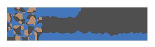 Praktijk Het Vangnet Logo